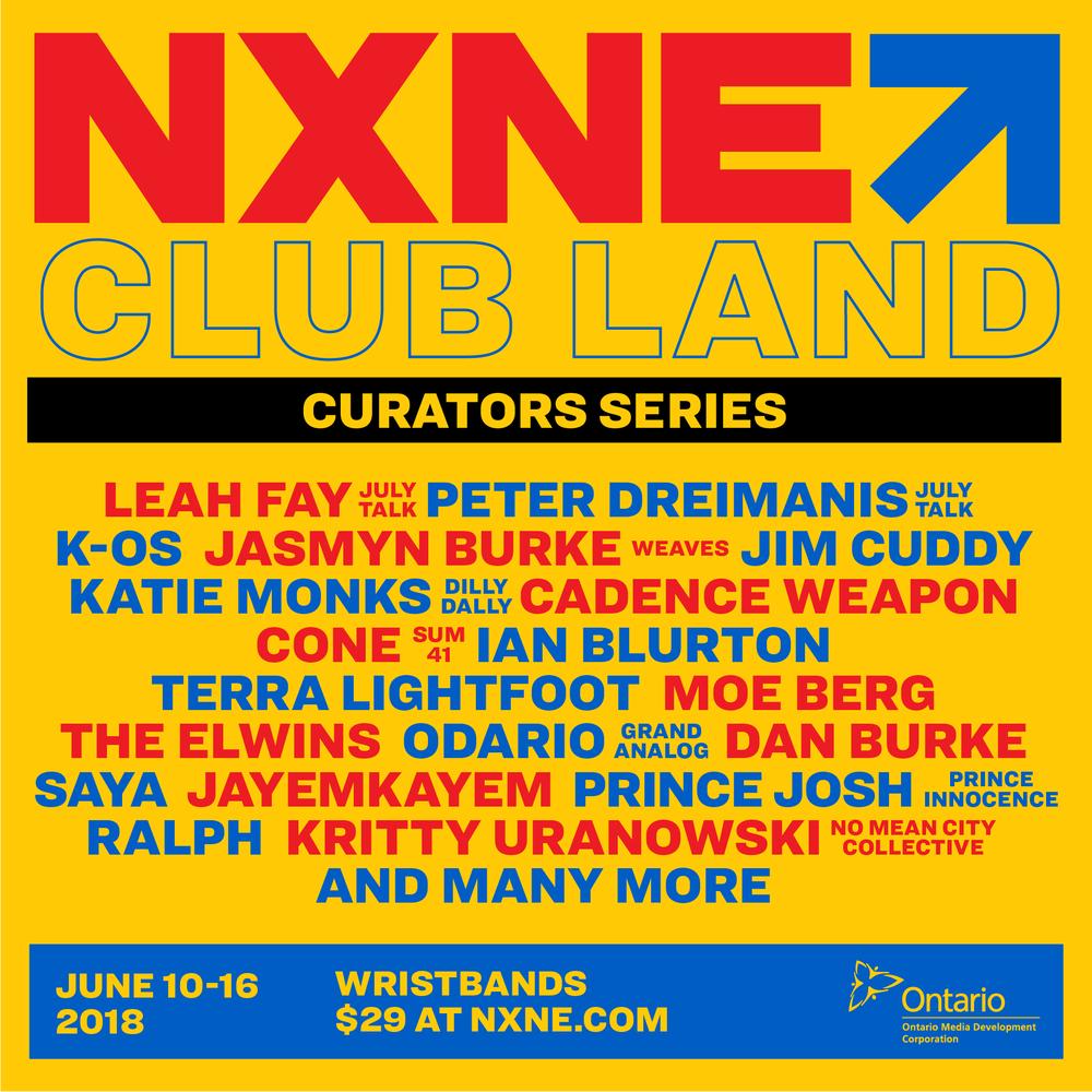 NXNE_Curators_V10.png