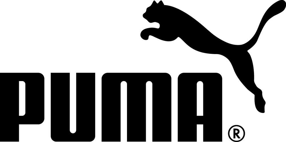 PUMA 1_black.jpg