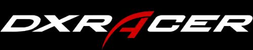 DXRacer_White_Logo_3000px.png