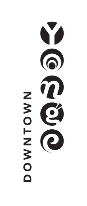 DTY Logo 1C V RGB.JPG