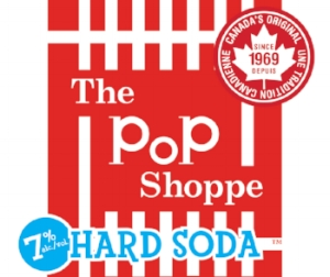 PoP-Shoppe-HardSoda-Logo (1).jpg