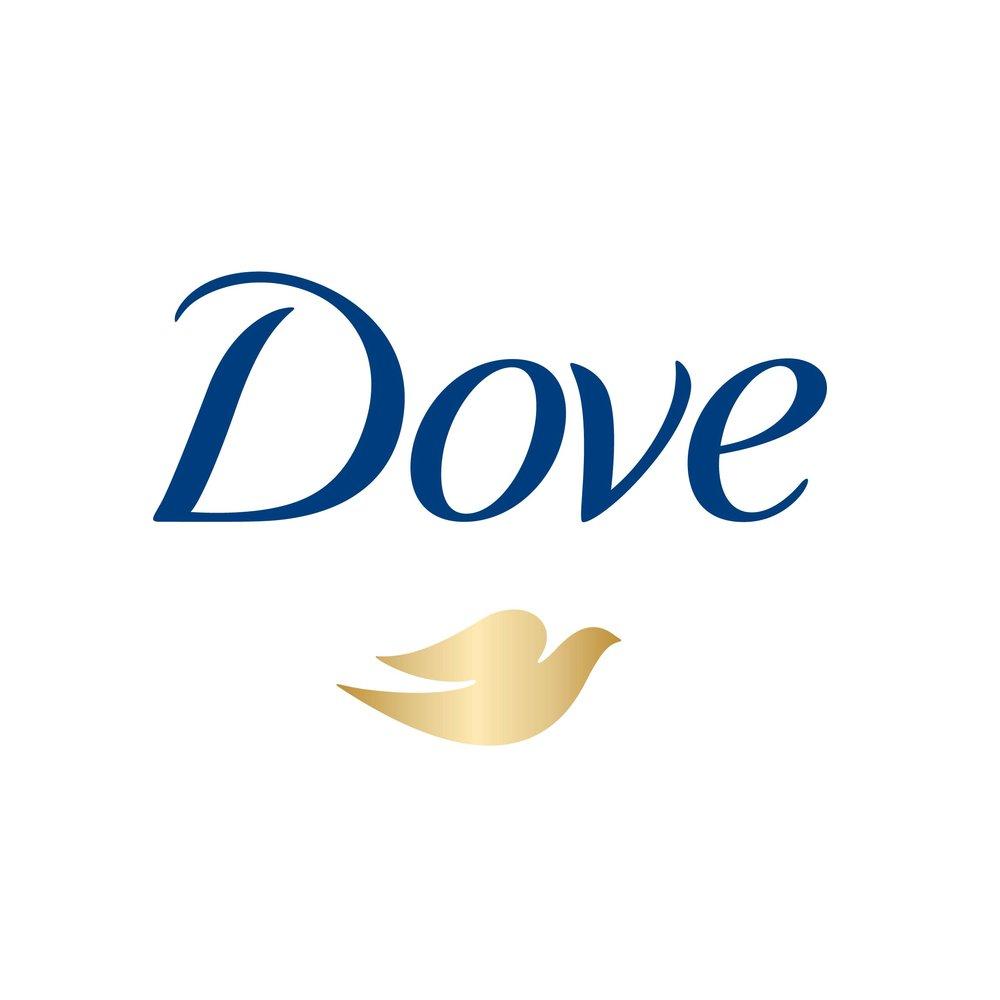 DOVE-Standard-Brandmark.jpg