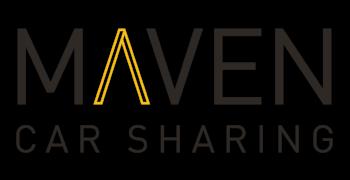 Maven_Carsharing_Blk_Logo-01.png