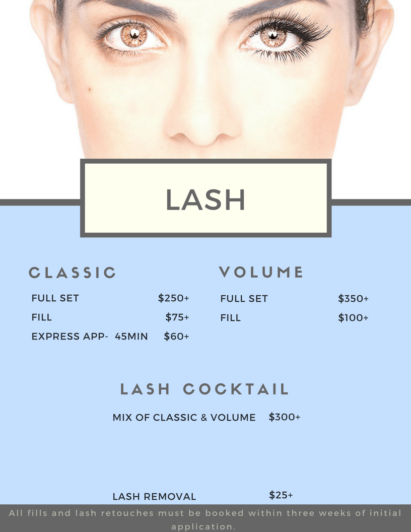 lash menu.png