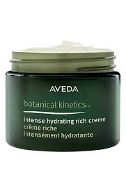 Still need a boost?   Add Aveda BK Intense Hydrating Rich Creme to the mix. Instantly increasing moisture and recharging your skin cells.