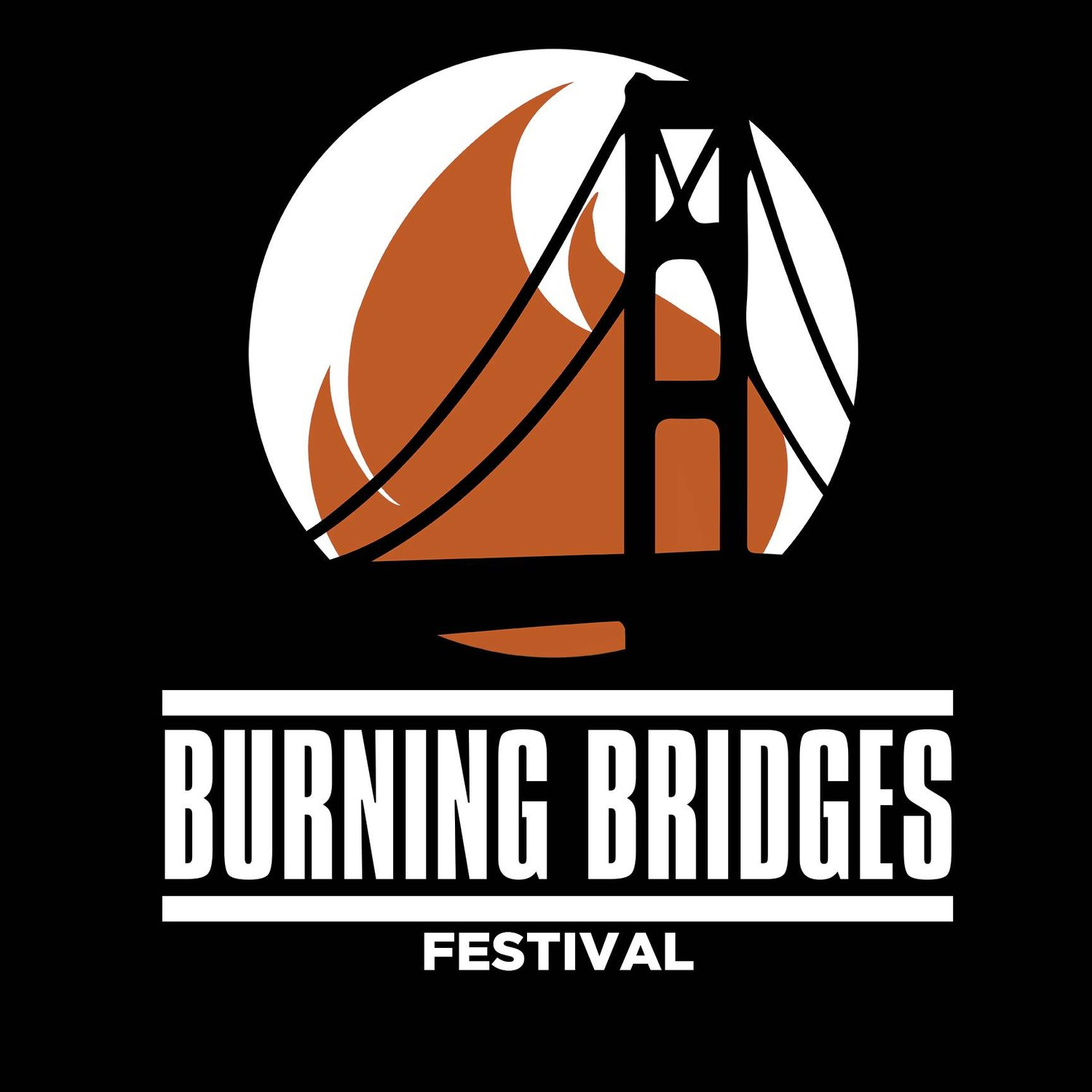 Burning Bridges Festival