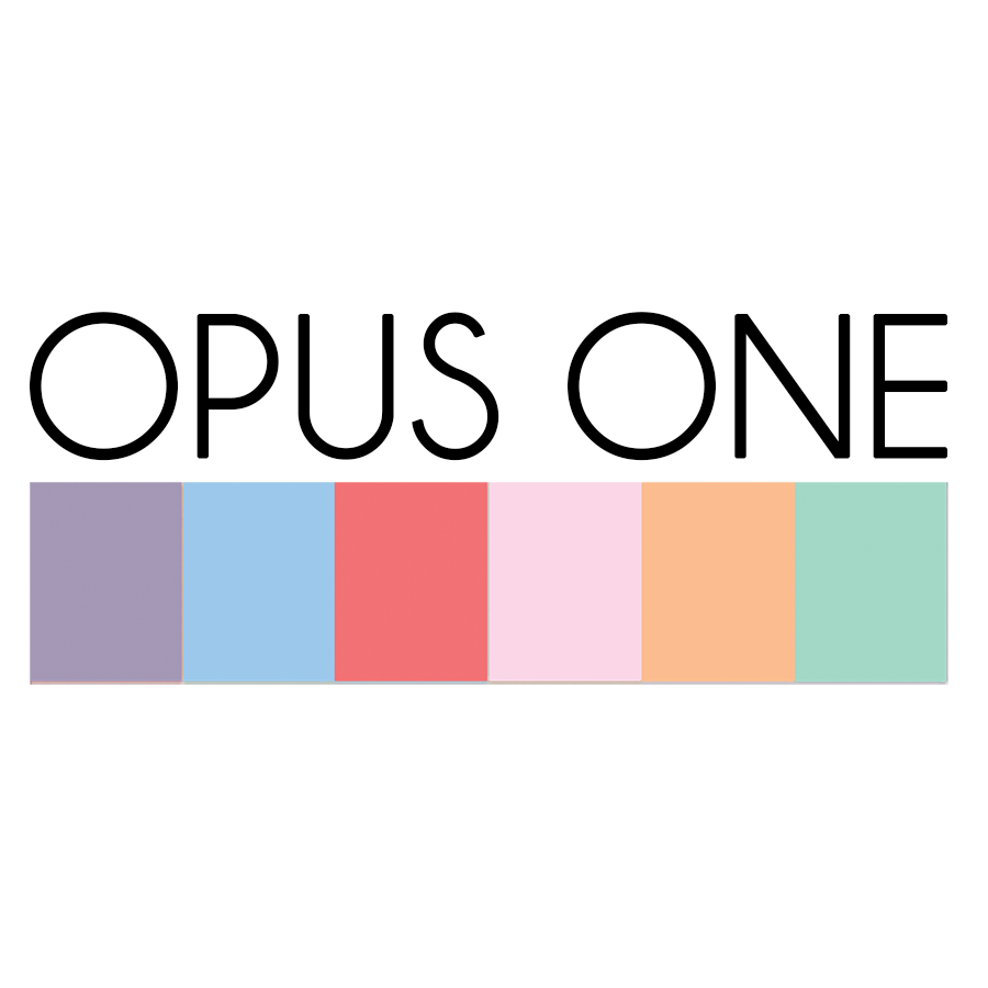 - Opus One is a prominent promotion company in Pittsburgh that specializes in music but has been producing more and more comedy since teaming up with Race to the Coffin Comedy in 2013.