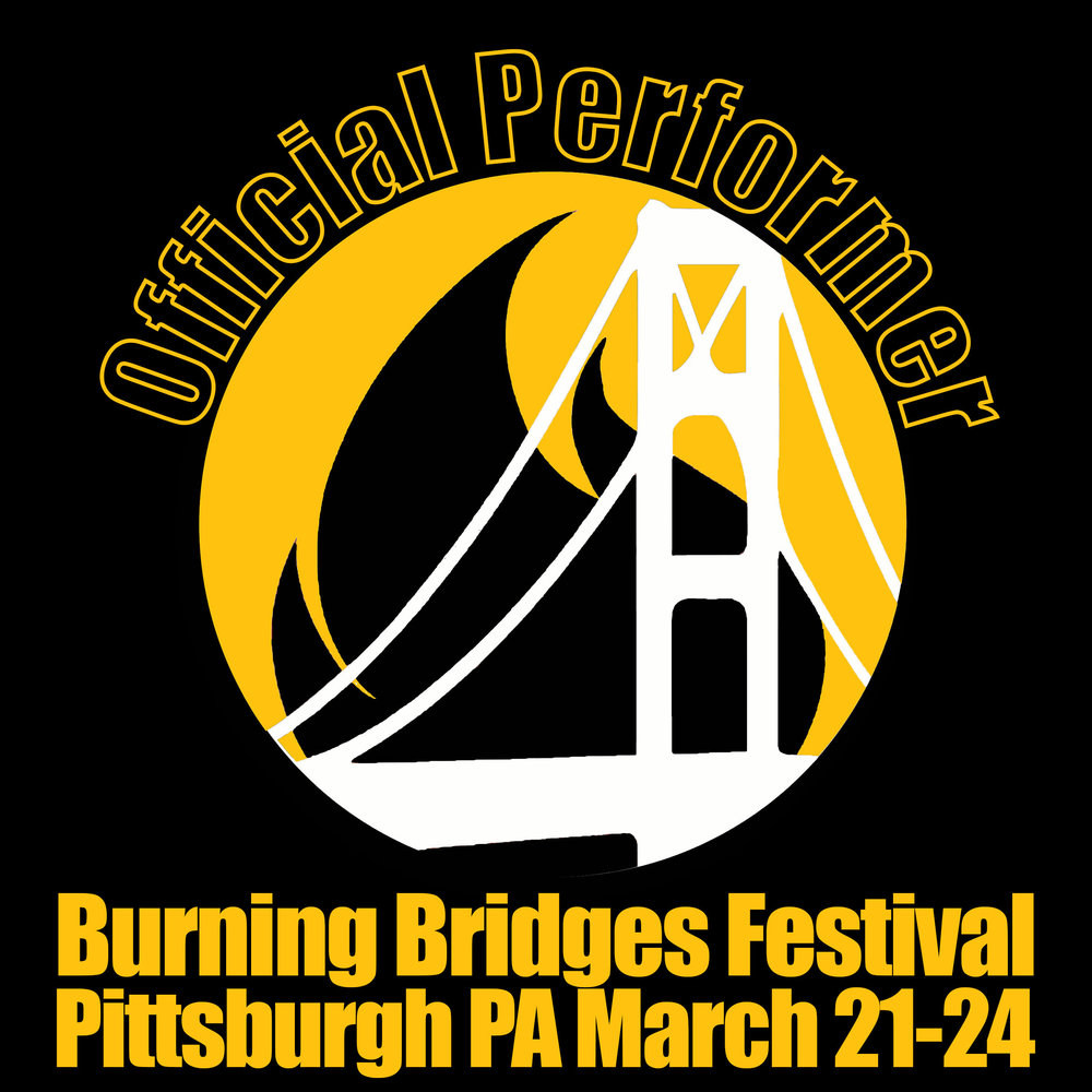 don't share till jan 15th - share this on your various social medias with #burningbridgesfestival #burningbridgescomedyclub #diylaughing #pittsburghor don't share it at all. live your life.