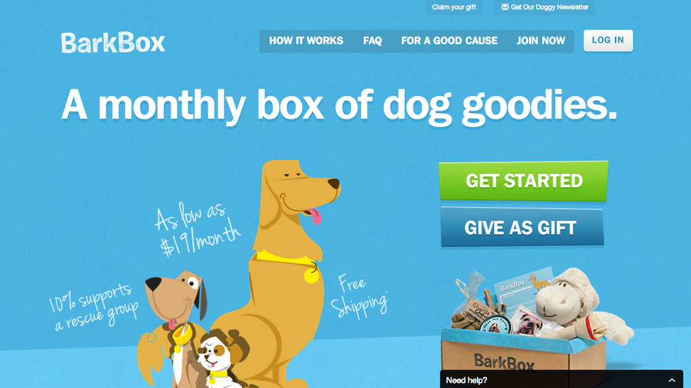 barkbox.png