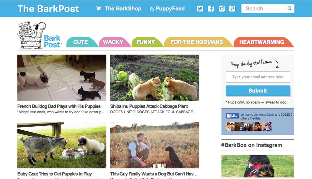 barkpostdogblog.png