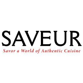 saveur-logo.jpg