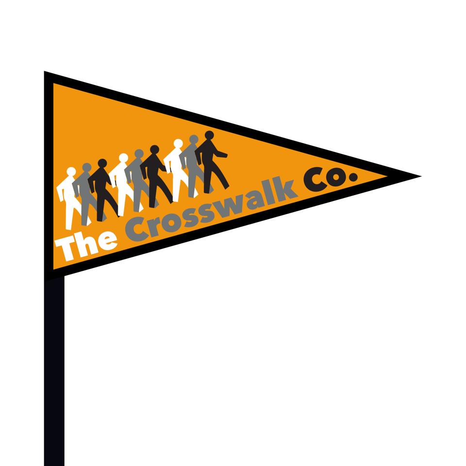 crosswalk.co.logo.png