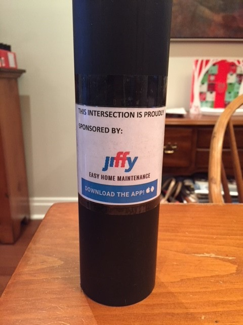 Jiffy Ryan S interection.jpg