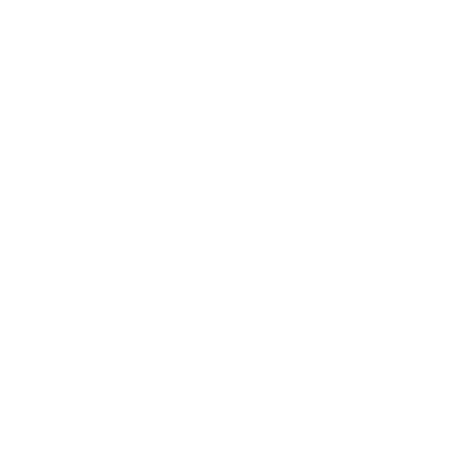 Ghost Hawk Brewing Co
