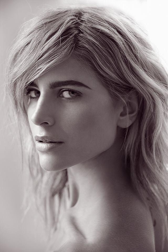 Beauty work with Sophie Van Der Akker 17_1_14.jpg