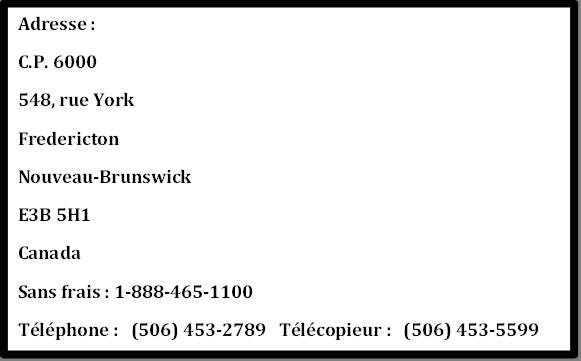 Adresse.png