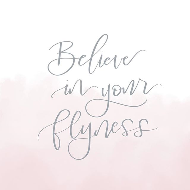 """Believe in your flyness""-Kanye West Of all things, Kanye is a rockstar at #selflove . As I burn the midnight oil getting ready to launch some *BIG* news tomorrow, I find myself admiring my fellow creatives who also do it all, this #solopreneur life isn't easy! You all are so inspiring, no matter what it is you do🖤 Let me hear you brag on yourself today! What are some wins you've had lately? Have you launched a website? Gone a few days without refined sugar? Finally finished that blog post? Tell me about it and let's celebrate you today! . #humblewithahintofkanye"