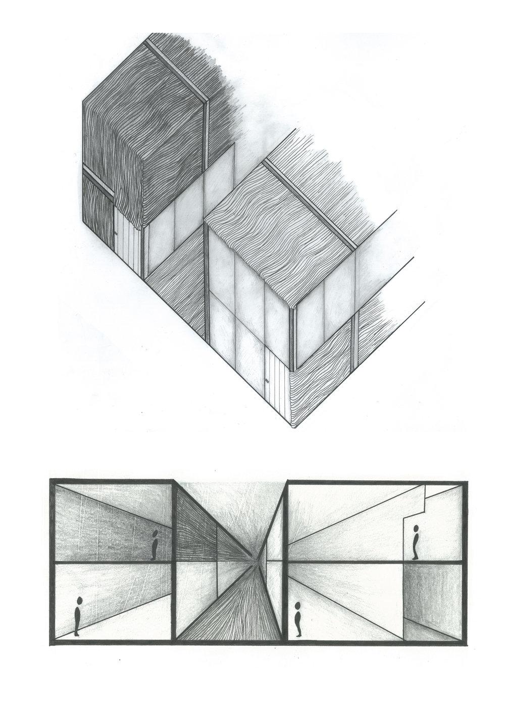 a7 drawings.jpg