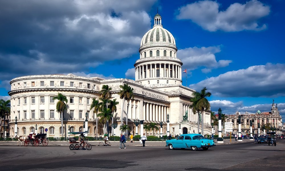 havana-state-house.jpg