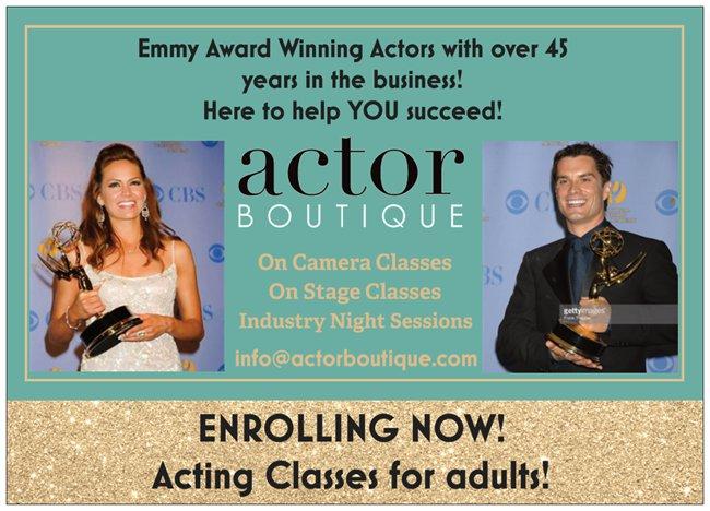 AB Adult Acting Classes.jpg