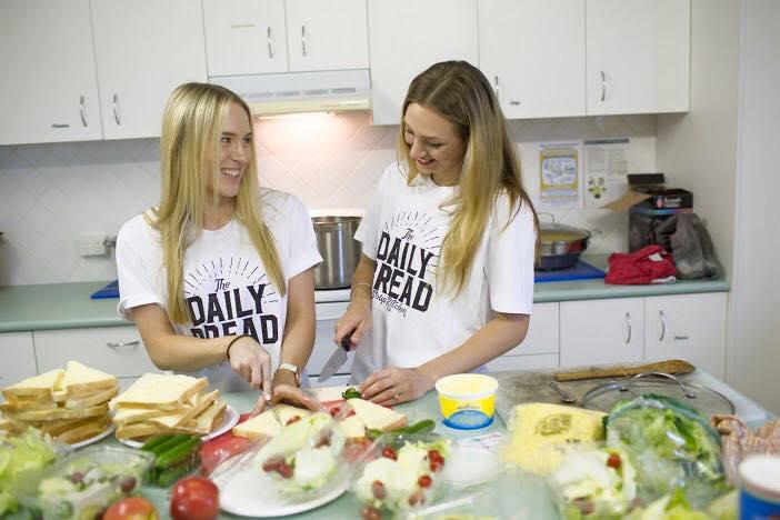 daily bread shirts.jpg