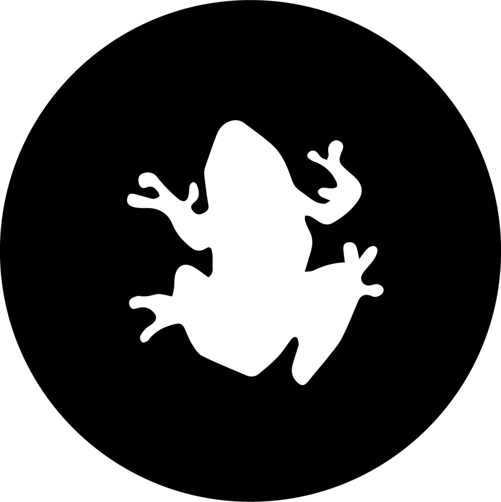 frogs icon.png