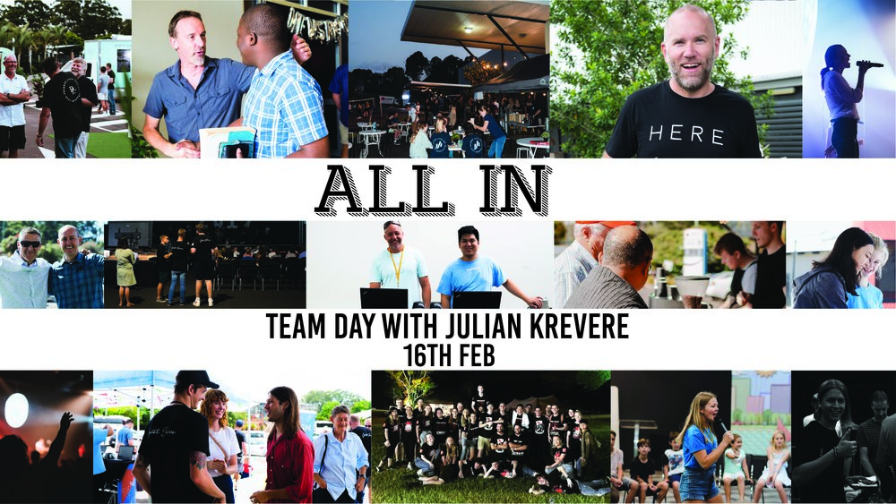 ALL IN - Event Cover New.jpg
