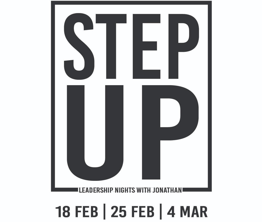 Step%2BUp