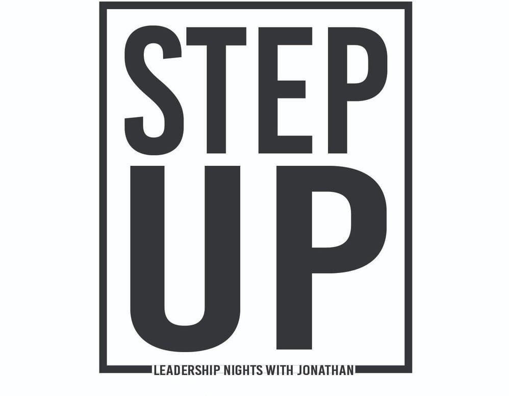 Step%2BUp.jpg