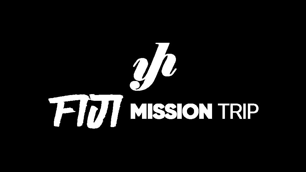 FIJI_MissionTripWhite.png