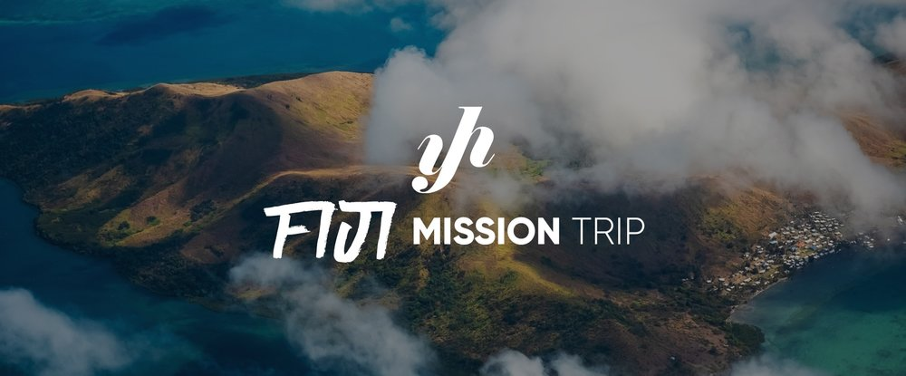 FIJI_MissionTrip-02.jpg