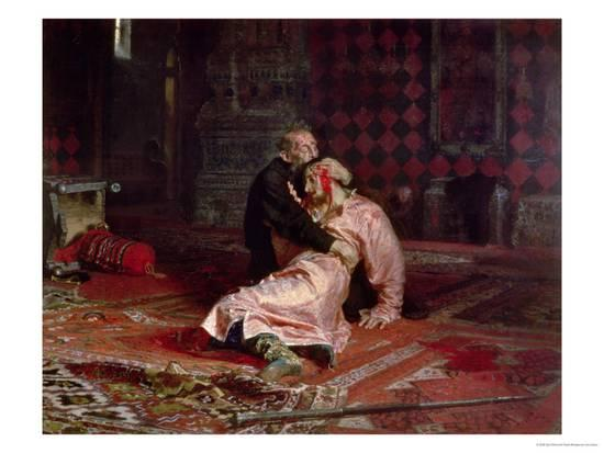 ilya-efimovich-repin-ivan-the-terrible-and-his-son-on-the-16th-november-1581-1885_a-l-1733733-4986398.jpg