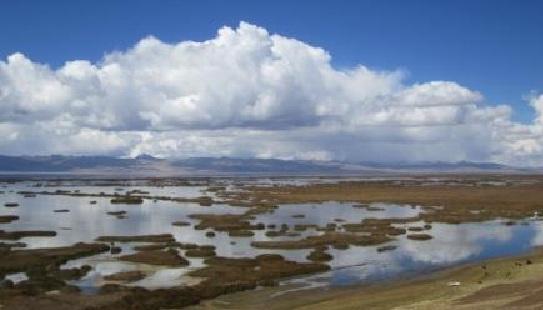 Lake-Junin.jpg