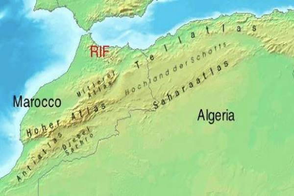 The-Moroccan-RIF.jpeg
