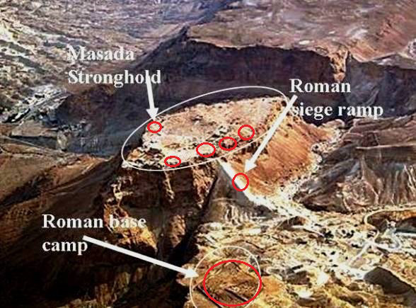 plateau-on-which-stood-the-masada-stronghold-with-the-roman-base-camp-and-siege-ramp-below.jpg