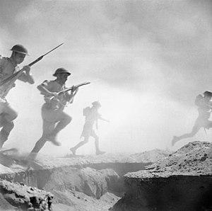 300px-El_Alamein_1942_-_British_infantry.jpg