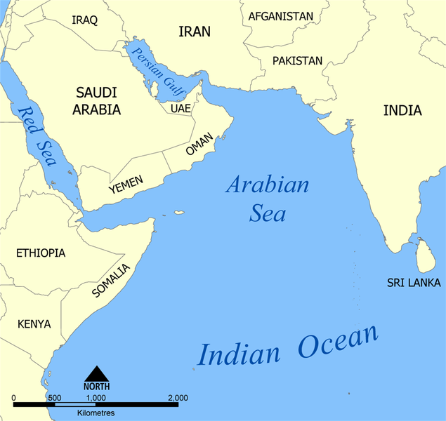 635px-Arabian_Sea_map.png