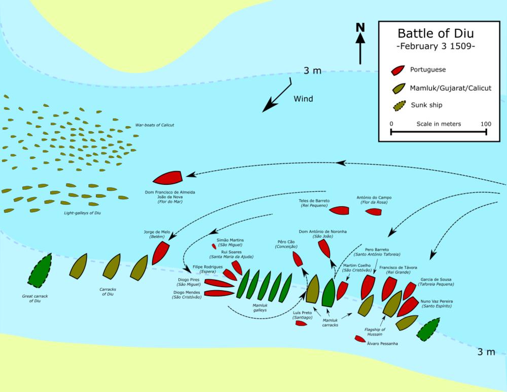 Battle_of_Diu_1509_Diagram.png