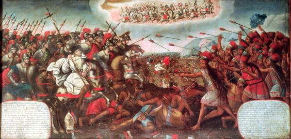Battle-Scene-Incas.jpg