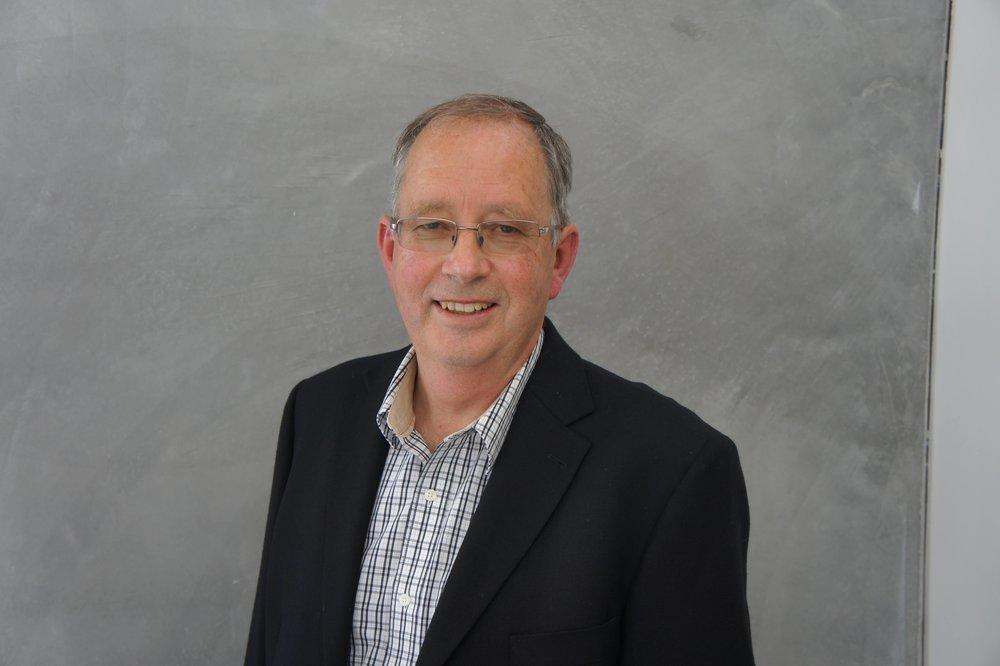 Terry Porter