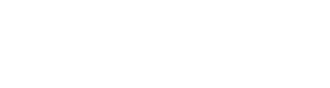 HFX Collective, Inc.