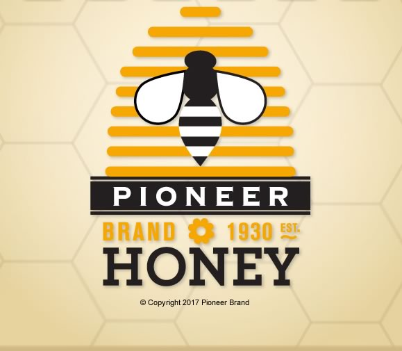 www.pioneerbrand.ca