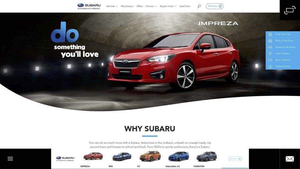 Subaru Cruiser Explore p7.jpg