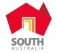 South_Australia84.jpg