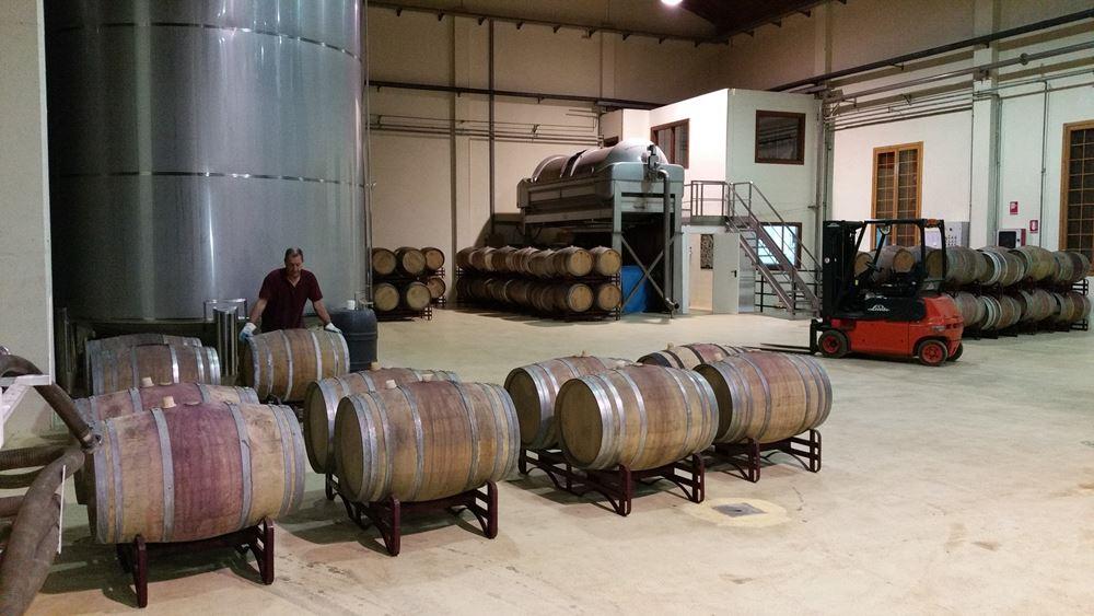 Winery.jpg