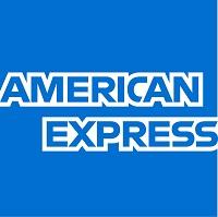 American_Express_logo_200px.jpg