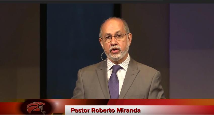 Pastor Roberto Miranda.png