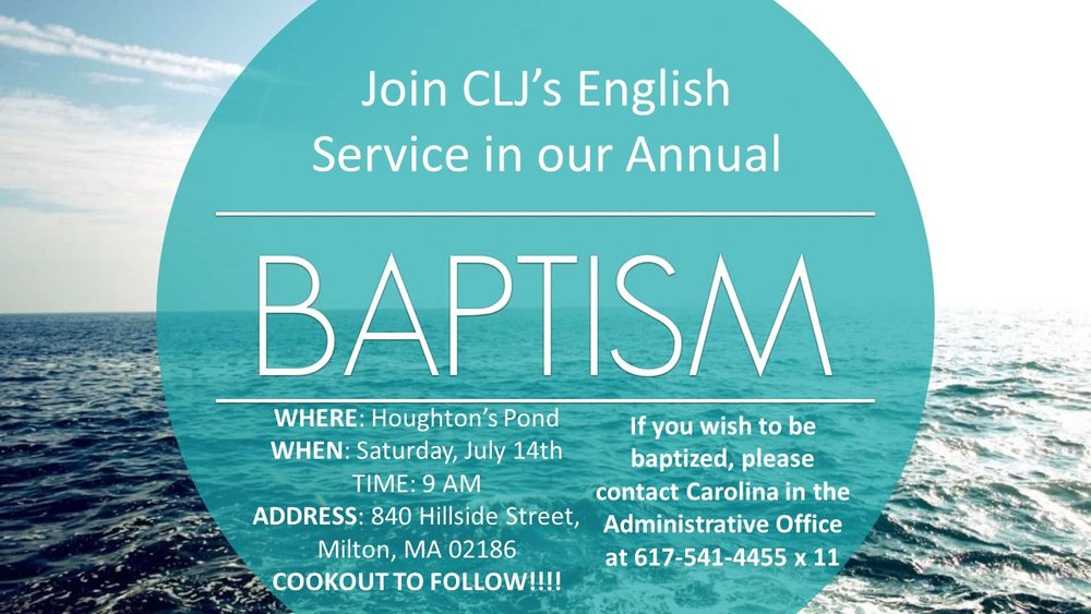 Baptism Flyer - English.jpg