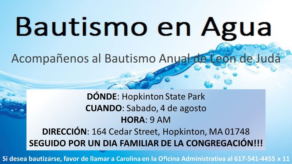 Baptism Flyer - Spanish.jpg