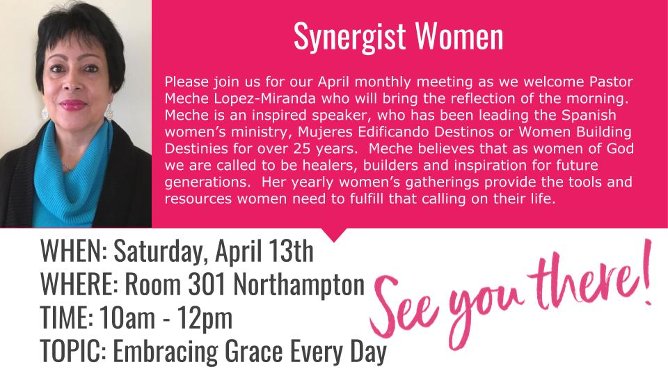 Syngergist Women - April '19 Meeting.jpg